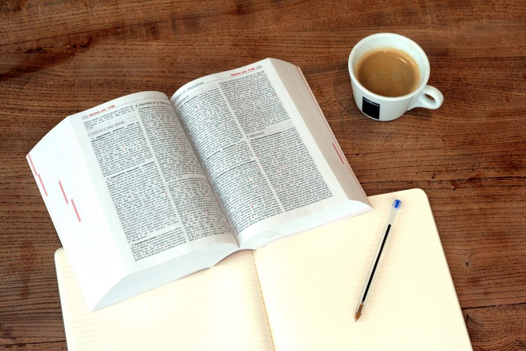 About-book-coffee