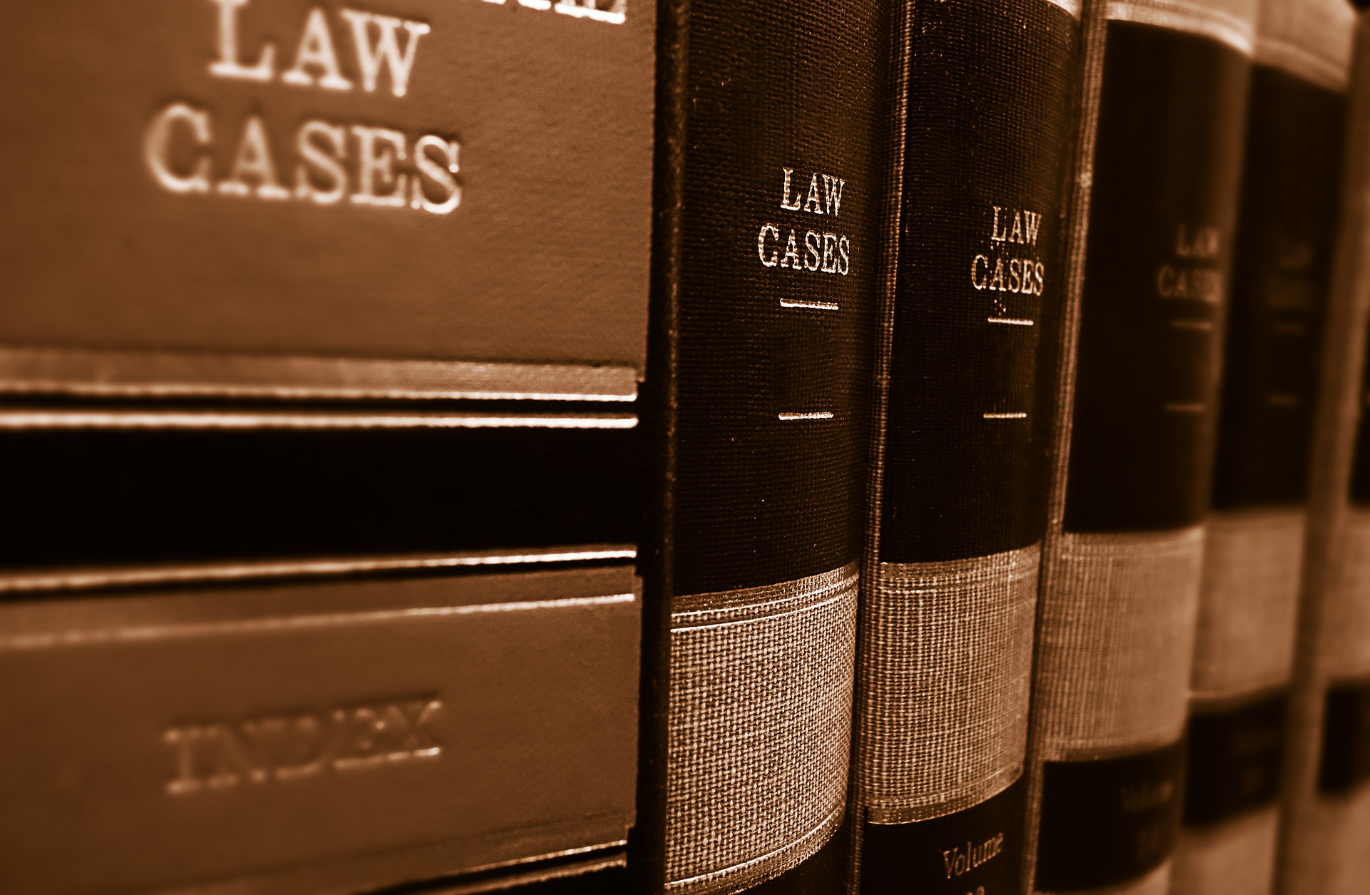Corporations, wills and probates